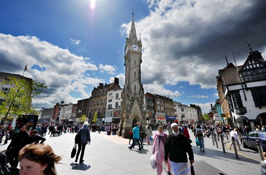 Clock_tower_Leicester