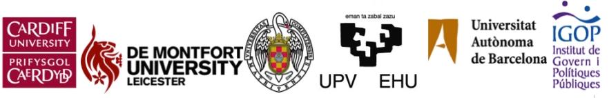 logos_universities